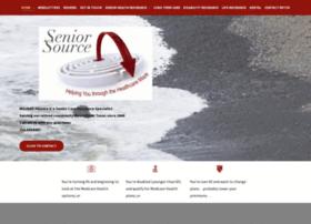 seniorsourcenow.com