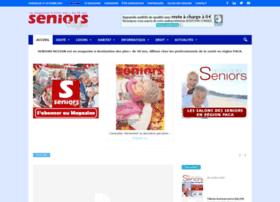 seniorsregion.fr