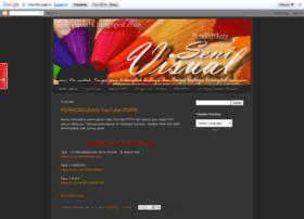senivisual1.blogspot.com