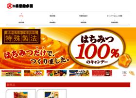 senjakuame.co.jp