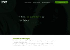 senjob.com