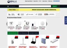 senkar.net