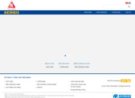 senko.com.vn