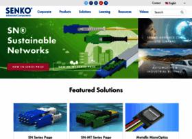 senko.com