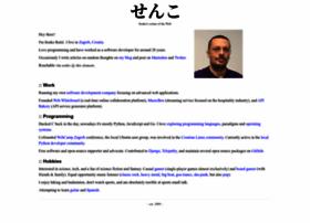 senko.net