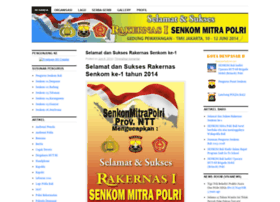 senkomdenpasar.wordpress.com