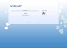 senmotic.blogspot.com