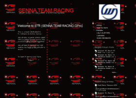 Senna-team-racing.webs.com