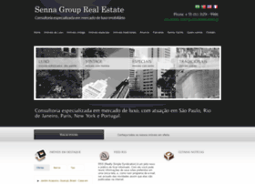 sennagroup.com.br