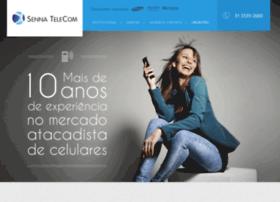 sennatelecom.com.br