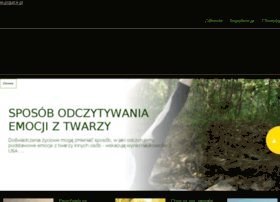 sennik.w-pigulce.pl