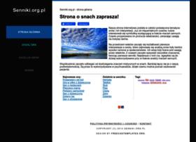 senniki.org.pl