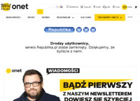 senniki.republika.pl