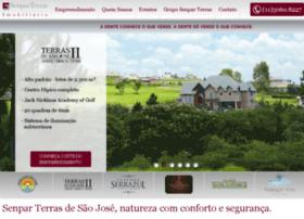 senparterras.com.br