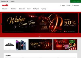 senq.com.my