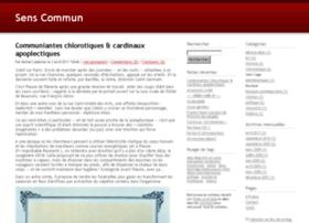 sens-commun.org