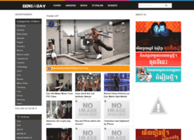 sensabay.blogspot.com