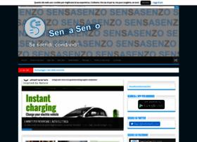 sensasenzo.com