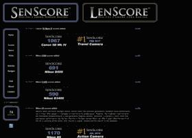senscore.org