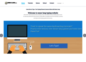 sense-lang.org
