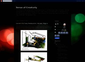 sense-of-creativity.blogspot.com