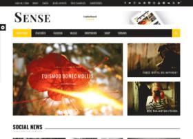 sense.bk-ninja.com