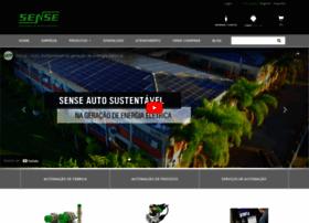 sense.com.br