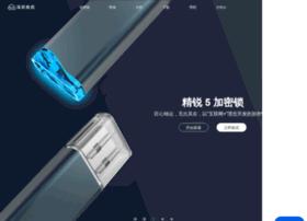 sense.com.cn