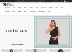 sense.com.tr