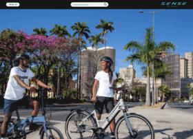 sensebike.com.br