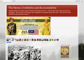 sensecredaccountability.blogspot.com