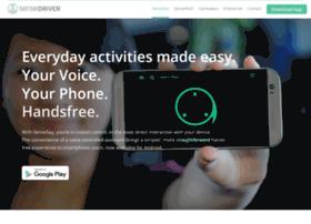 sensedriver.com