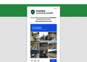 sensemedia.pl
