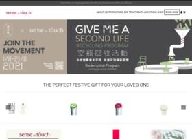 senseoftouch.com.hk