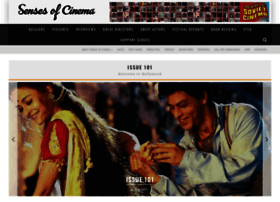 sensesofcinema.com