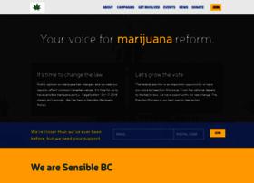 sensiblebc.ca