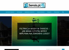 sensis.pl