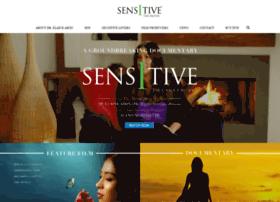 sensitivethemovie.com