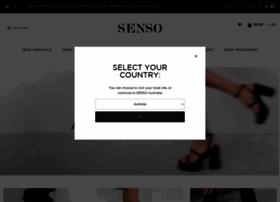 senso.com.au
