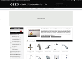 sensor-tap.com