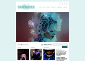 sensoree.com
