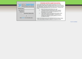 sensornetworkonline.com