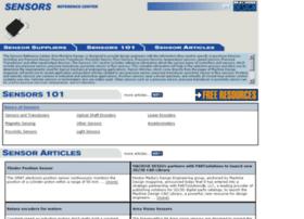 sensors-transducers.machinedesign.com