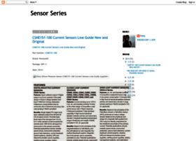 sensorseries.blogspot.co.uk