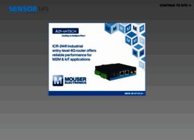 sensortips.com