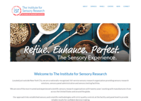 sensoryguidance.com