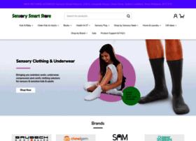 sensorysmart.co.uk