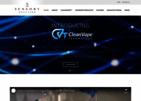 sensorysolution.com