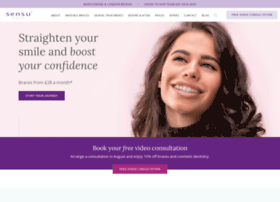 sensu.co.uk