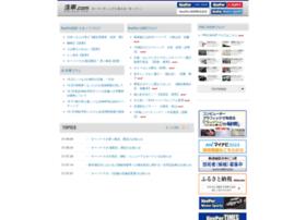 sensya.com